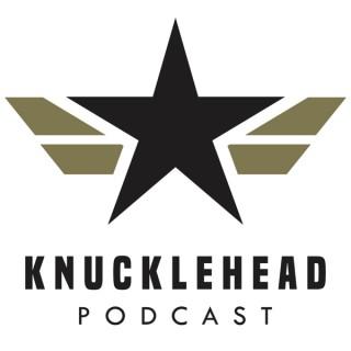 Knucklehead Podcast