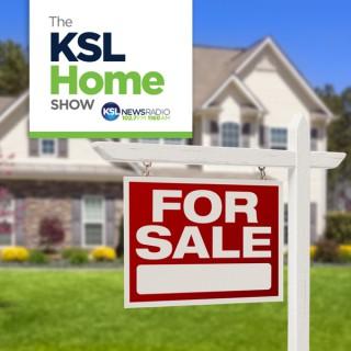 KSL Home Show