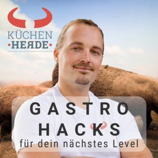Küchenherde Gastro Hacks für dein nächstes Level
