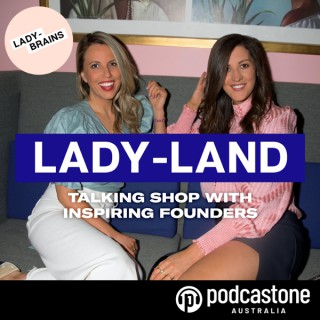 Lady-Land