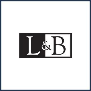Langley & Banack Law Podcast
