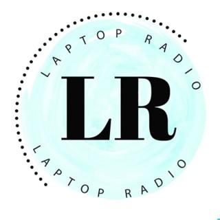 Laptop Radio