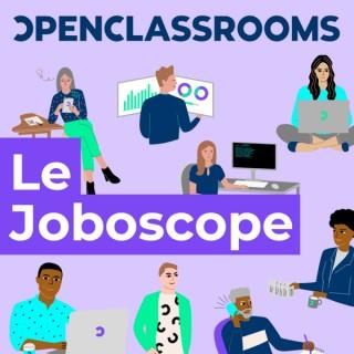 Le Joboscope