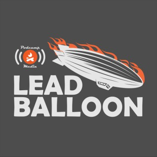 Lead Balloon - Public Relations, Marketing and Strategic Communications Disaster Stories