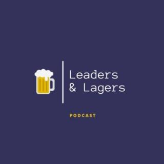 Leaders & Lagers
