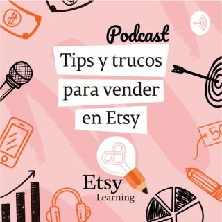 Etsy Learning