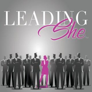 LeadingShe