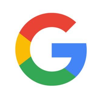 The Google Podcast