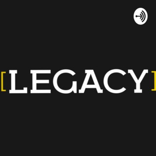 Legacy by King Cre