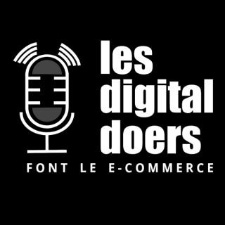 Les digital doers - ceux qui font le e-commerce
