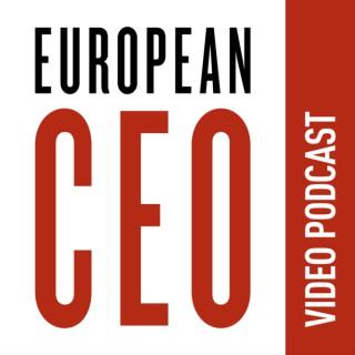 European CEO Videos