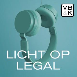 Licht op Legal