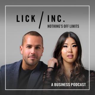 Lick Inc