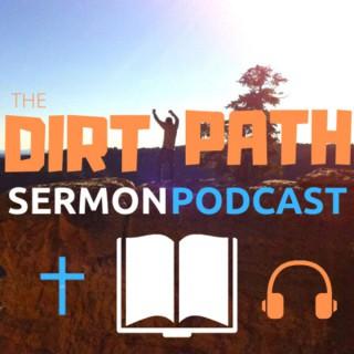The Dirt Path