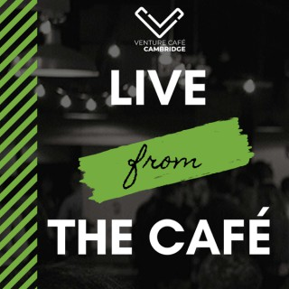 Live from the Café