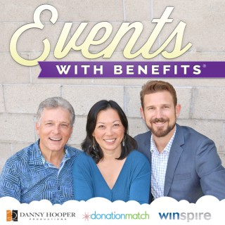 Events with Benefits®