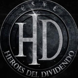 Los Héroes del Dividendo