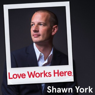 Love Works Here