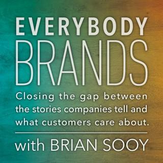 Everybody Brands