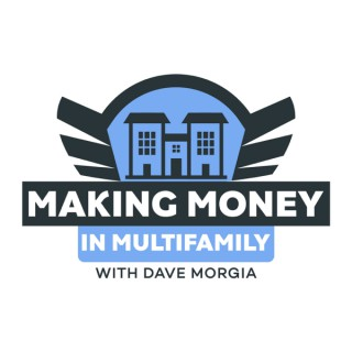 Making Money in Multifamily Show