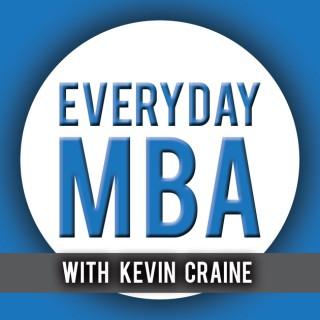 Everyday MBA