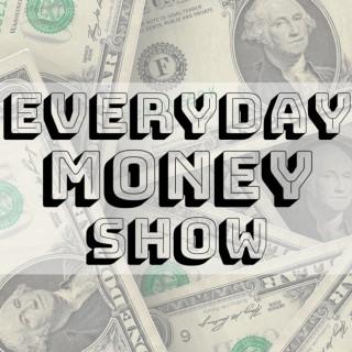 Everyday Money Show