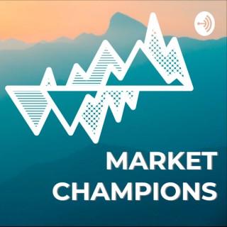 Market Champions