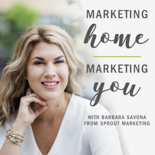 Marketing Home, Marketing You