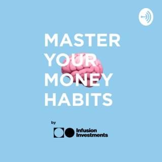 Master your money habits