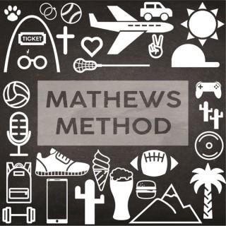 Mathews Method