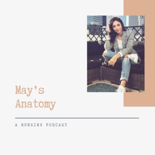 May's Anatomy