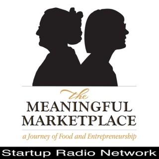Meaningful Marketplace Podcast