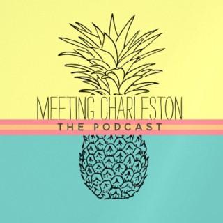 Meeting Charleston