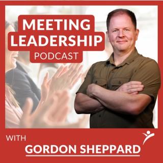 Meeting Leadership Podcast