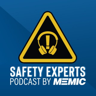 MEMIC Safety Experts