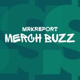 Merch Buzz