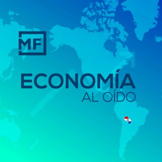 MF Economía