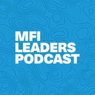 MFI Leaders Podcast