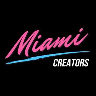 Miami Creators