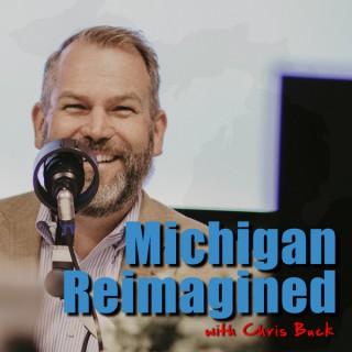 Michigan Reimagined