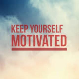 Motivational and Inspirational