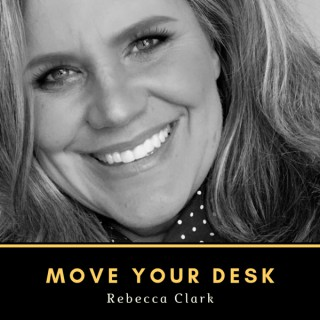 Move Your Desk
