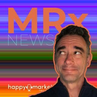 MRx News