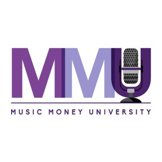 Music Money University
