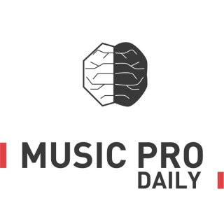 Music Pro Daily