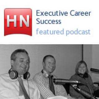 Executive Career success