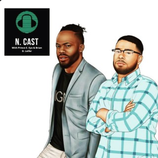 N. Cast