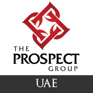 Executive Focus | UAE (HD)