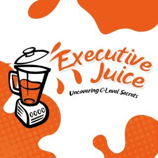 Executive Juice