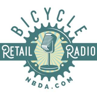 NBDA: Bicycle Retail Radio